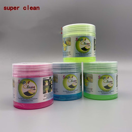 Gel Clean Soft Australia - super clean Keyboard Cleaning Gel,Soft Sticky,Keyboard Cleaner,Remove Crumbs,Scraps,Dust,Hair from Keyboard,Laptop,Cellphone,Electronics