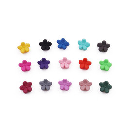 Red Hair Fashion UK - 2019 New Products, Fashion, Lovely Personality Hairpin, Super Lovely Flowers, Sweet Girl Hair Clip Hair Accessories
