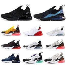 $enCountryForm.capitalKeyWord Australia - 2019 running shoes for men women triple black navy blue BARELY ROSE white red Tiger LIGHT BONE breathable mens trainer sports sneakers