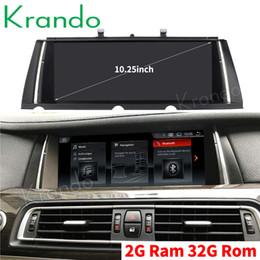 $enCountryForm.capitalKeyWord Australia - Krando Android 9.0 10.25'' car navigation system for BMW 7 series F01 F02 2009-2015 car audio multimedia radio player GPS BT car dvd