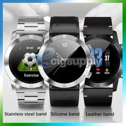 $enCountryForm.capitalKeyWord Australia - S10 Smartwatch 1.3 Inch IP68 Waterproof Bluetooth 4.2 Compass Sports Watches Smart Watch for Android iOS iPhone Samsung