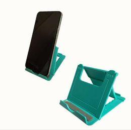 $enCountryForm.capitalKeyWord UK - Creative desktop multi-function flat card foldable portable phone bracket