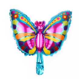 Butterfly Balloons Decorations Online Shopping Butterfly