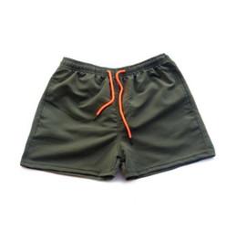 $enCountryForm.capitalKeyWord Australia - Mens Summer Basketball Shorts Pants Fashion Male Sports Clothing Loose Relaxed Casual Drawstring Apparel