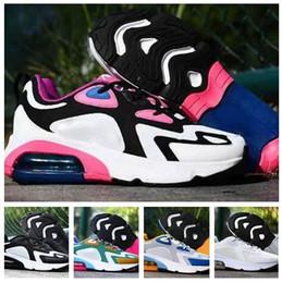 Ladies pink running shoes online shopping - Top women girl ladies New Lifestyle sports running Shoes Training Sneaker no walking gym jogging shoes White University Gold Black