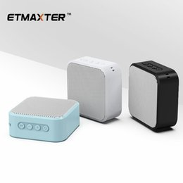 Free calling computer online shopping - Wireless Bluetooth A70 Portable Mini Speaker Outdoor Sport Subwoofer Audio Speaker Support hands free calling TF Card with Retail Package