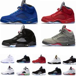Duck shoes women online shopping - 5 s Basketball Shoes Sneakers Mens Women Man Red Suede Wings Og Bcfc Flight Orande Olympic Grape Oregon Ducks Designer Shoes