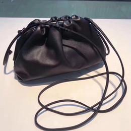 $enCountryForm.capitalKeyWord NZ - hot style designer brand women wallets 19 plain women evening bags genuine leather ladies handbag interior cell phone pocket