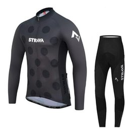 Bicycle wash online shopping - Winter Thermal Fleece Men s Cycling Jersey long sleeve Ropa ciclismo Bicycle Wear Bike Clothing maillot Ciclismo