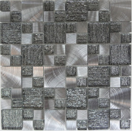 shop mosaic mix glass tiles uk mosaic mix glass tiles free rh uk dhgate com