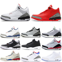 $enCountryForm.capitalKeyWord NZ - Cheap Basketball Shoes Mens Trainer High Quality Men Fashion Boots Charity Game Pure White Size 7-13 Athletic Outdoors Sports Sneakers