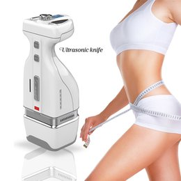 $enCountryForm.capitalKeyWord UK - MINI HIFU Slimming Cellulite Burn Device 2019 HelloBody Focused RF Fat Removal Home-Use Slimming Machine CE