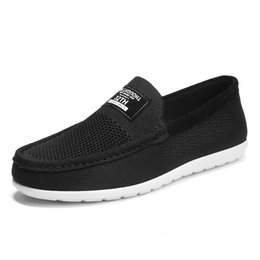 Back To Search Resultsshoes At Ur Hand Men Summer Sandals Fashion Non-slip Out Door Slippers Men Leisure Beach Shoes Size 39-44 Driving A Roaring Trade Men's Shoes