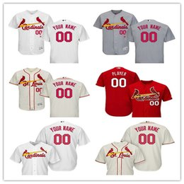 723b2106 Authentic Cardinals Jersey Canada | Best Selling Authentic Cardinals ...