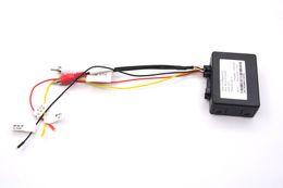 Sl mercedeS online shopping - Car Optic Fiber Decoding Box For Mercedes Benz CLS CL SL ML GL R C Class