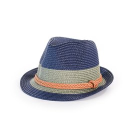 $enCountryForm.capitalKeyWord UK - Summer Little Hat Ladies Contrast Color Trend Straw Hat High Quality Hand-woven Leather Rope Decorative Beach
