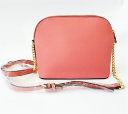 leather camera case bag Australia - Pink Sugao Luxury Crossbody Bag Designer Purse 2020 New Fashion Shoulder Bags Small Pocket Camera Bags Pu Leather High Quality BHP#556