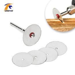 $enCountryForm.capitalKeyWord Australia - 5x 22mm wood cutting disc dremel rotary tool circular saw blade dremel cutting tools for woodworking tool accessories
