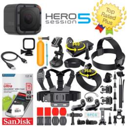 Hd sport camera wifi ip online shopping - 8GB Real electric razor HD P Wifi IP wireless DVR Video SPY Hidden Camera