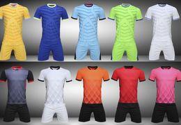 quality design 56852 79364 Abbigliamento Caldo Negozio Online   Abbigliamento Caldo ...