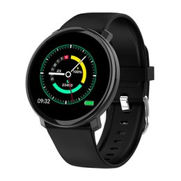 $enCountryForm.capitalKeyWord Australia - High quality M31 Smart watch intelligence touch control bracelet IP67 waterproof outdoor multi-function fitness Wristband for Android ios