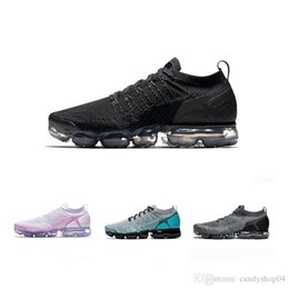 Discount rainbow shoes summer - 2019 Rainbow 2018 BE TRUE Men Women Shock Running Shoes For Real Quality Fashion Men Casual Sports Sneakers