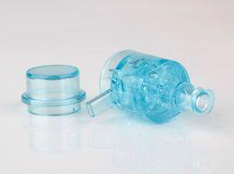 $enCountryForm.capitalKeyWord UK - 5 pins   9 pins Disposable Water EZ Vacuum Mesotherapy Mesogun Injection Needles Negative Pressure Cartridge Face Care