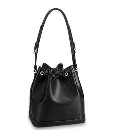 Patchwork Plaid Handbags UK - M40752 Petit Noé WOMEN HANDBAGS ICONIC BAGS TOP HANDLES SHOULDER BAGS TOTES CROSS BODY BAG CLUTCHES EVENING