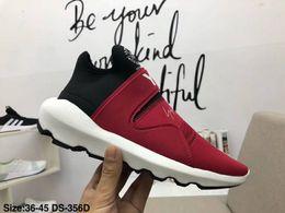 52d5d6dc0d2de Y3 shoes online shopping - 2019 Release Futurecraft Alphaedge D Asw Y  Runner Y3 jogging Shoes