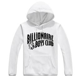 Toptan satış Marka Erkek Kapüşonlular Harf Baskı Oluklu Uzun Kollu Sweatshirt 5 Renk Kapşonlu Kazak Sonbahar Tasarımcı Hoodies için