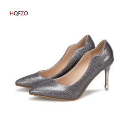 6f1c5d9dbc Pink Bling High Heels Online Shopping | Pink Bling High Heels for Sale