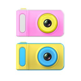 "China JOZQA2 ""children's compact camera multi-functional toy camera gift set for children cheap toy sets suppliers"