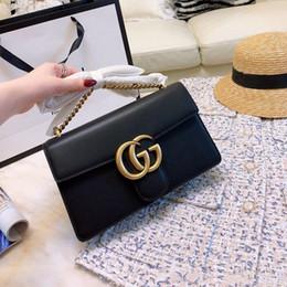 $enCountryForm.capitalKeyWord Australia - Top quality designer handbags handbag high quality leather ladies Cross Body bags shoulder bags storage bag free shipping
