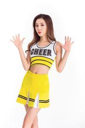 357e40fbd0 Shop Uniforms Sexy Cheerleaders UK | Uniforms Sexy Cheerleaders free ...