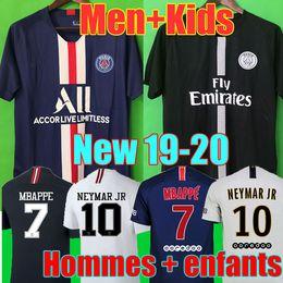 release date: ff129 98bb5 Psg Soccer Jersey Black Online Shopping | Psg Soccer Jersey ...