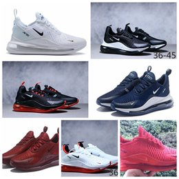 Iron shoes for IronIng online shopping - Hot Sale Cushion Sneaker Designer Trainers Shoes Trainer Off Road Star Iron Sprite Tomato Man General For unisex size