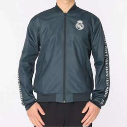 $enCountryForm.capitalKeyWord NZ - Brand Jackets for Men Designer Soccer Jacket Windbreaker Hot Sale Hoodies Sports Coats Male Sportwears Size S-2XL