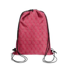 $enCountryForm.capitalKeyWord UK - Sports backpack Oklahoma Sooners football logo red fashion vintage personalizedpackage durable sports Bundle pullstring Travel Beach pull st