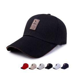 2b6134a4cfaa4 Black Wayne s World Hat Costume Waynes World Baseball Caps Unisex Earth Hats  Embroidered Trucker Dad Hat Unisex Cap Adjustable