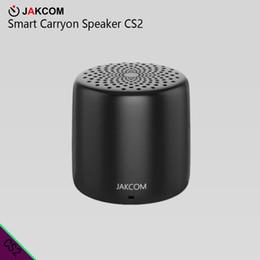 $enCountryForm.capitalKeyWord Australia - JAKCOM CS2 Smart Carryon Speaker Hot Sale in Mini Speakers like amazon top seller alex monroe boy clothing sets