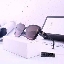 $enCountryForm.capitalKeyWord UK - High quality brand sunglasses men's fashion evidence sunglasses designer glasses men's and women's sunglasses new glasses