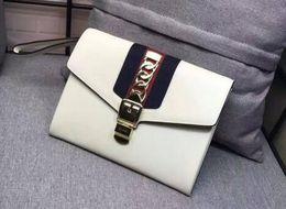 White Faux Fur Shorts Australia - 477627 meters white WALLET CHAIN WALLETS PURSE Shoulder Bags Crossbody Bag Belt Bags Mini Bags Clutches Exotics