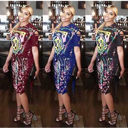 promo code 204b2 29e71 Vestiti Da Stampa Di Esercito Per Le Donne Online | Vestiti ...