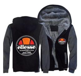 6b695b2b0465d New Brand Men s Winter Jackets and Coats Fashion Hooded Men Jacket Causal  Warm Coats for Male Thick Overcoats Cotton Sweatshirt Men Coats