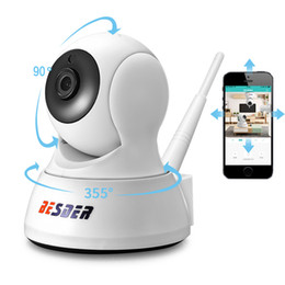 $enCountryForm.capitalKeyWord Australia - BESDER 1080P 720P Home Security IP Camera Two Way Audio Wireless Mini Camera Night Vision CCTV WiFi Camera Baby Monitor iCsee