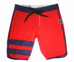 $enCountryForm.capitalKeyWord UK - Awesome Spandex Fabric Casual Shorts Mens Relaxed Low Bermudas Shorts Board Shorts Beachshorts Quick Dry Surf Pants Swimming Trunks Swimwear