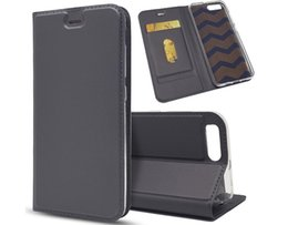Case leather for xiaomi redmi note online shopping - Luxury Leather Case For Xiaomi Redmi Note x Note7 A PRO A Plus Magnetic Flip Cover with Holder For Redmi K20 S2 Note6
