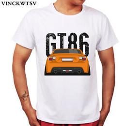 $enCountryForm.capitalKeyWord NZ - Design gt86 shirt t racing car street drift jdm illegal race 2019 Design s1
