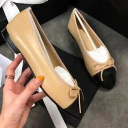 Best Flats Australia - With Box!Woman Sneaker Casual shoes Flat Trainers Best Qualit sports shoes Trainers Best Quality shoes Size:35-41 mx1802
