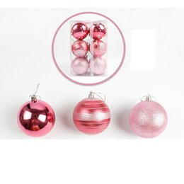 $enCountryForm.capitalKeyWord NZ - Christmas Tree decoration christmas decorations for home new Year gifts pendant xmas ornament Gifts for the New Year